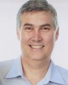 Brett Ogilvie