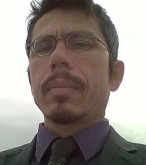 Peter Wone